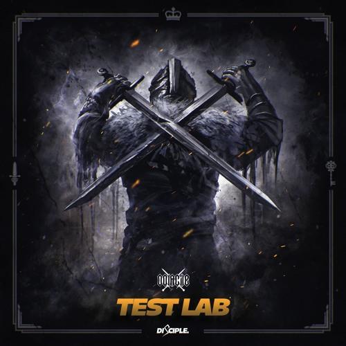 Oolacile - Test Lab