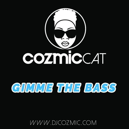 Gimme The Bass Mixes