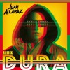 Daddy Yankee - Dura (Juan Alcaraz Remix) FREE DOWNLOAD