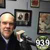 Jim McCourtie - Program Director at 93.9 The River - Seg 1