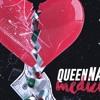 Queen - Medicine [ NEW SINGLE ] (Official Audio)