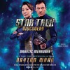 Download STAR TREK: DISCOVERY: DRASTIC MEASURES Audiobook Excerpt - Chapter 3 Mp3