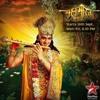 Krishna Theme Flute - Mahabharat