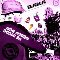 DaKa (Free Downloads) - DaKa @ Set Break Enero 2018 🔥FREE DOWNLOAD IN BUY🔥