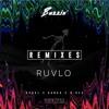 Kyral × Banko ✖ G-REX - Buzzin' (RUVLO Remix)