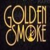 Golden Smoke- Sinais ( L.B.S+Mário Boss+Eufrasio Matari+Lovayne)