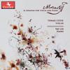 Sonata In C Major, Op. II, KV 296 - I. Allegro Vivace