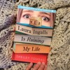 LauraIngalls Is Ruining My Life Shelley Tougas 01222018