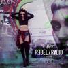 Nifra - Rebel Radio 030 2018-01-22 Artwork