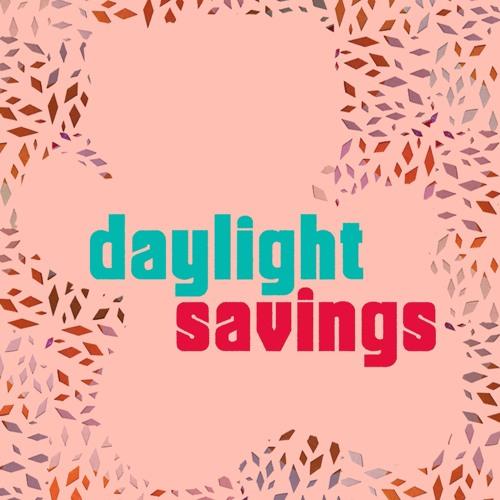 Daylight Savings (radio edit) - Family Selection Box
