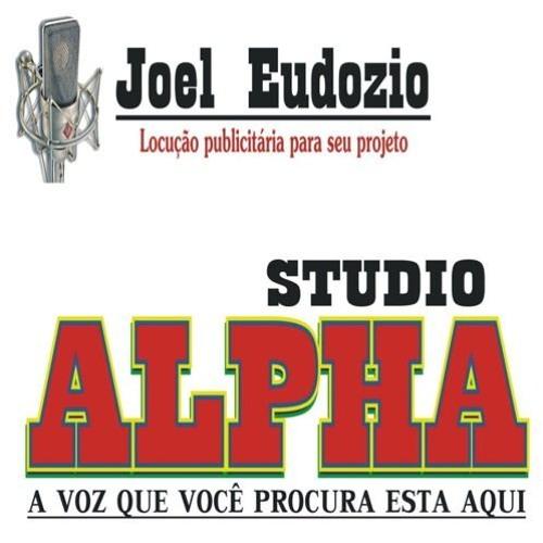 02 FEV FESTA SOLIDARIA ESTÃO FORRÓ COM JUNIOR VIANNA