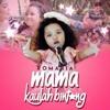 Mama KauLah Bintang by Romaria