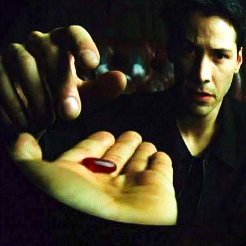 """""""The Red Pill"""" documentary needs to be seen by all."""