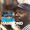 DJ Kayla G - The Supreme Sounds of Beres Hammond (Mega Mix)
