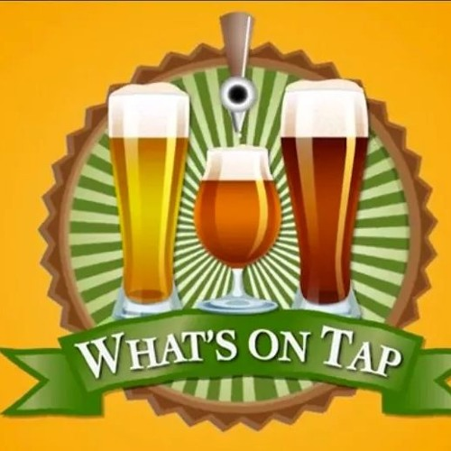 Whats On Tap Radio