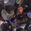 Download ASAP Rocky x ASAP Mob x Chief Keef x Ski Mask The Slump God FREESTYLE AWGE DVD 2 Mp3