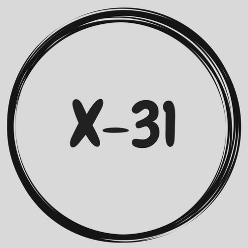 X 31 Clean Bandits Feat Julia Michaels I Miss You X 31