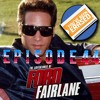 Episode 44 - The Adventures Of Ford Fairlane