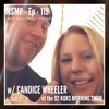 Download MSMP 119: Candice Wheeler of the 92 KQRS Morning Show (Part 3) Mp3