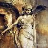 Norman Stylez - Angel (Sarah McLachlan Acoustic Cover)