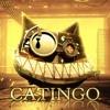Tune Machine OST - Catingo's Gate