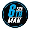 The 6th Man NBA Podcast: Week 10 - All-Star Reserves