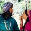 Download طير انت - الاغنية  الاصلية - مشهد الرقصة الهندية Mp3