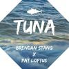 Stang x Pat Loftus - Tuna