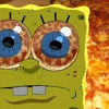 Spongebob Trap Theme vs Goin Hi/Krusty Krab Pizza