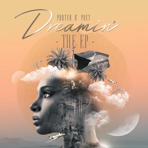 Dreamin' featuring Joseph Loren (Shaddy Version)