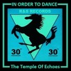 R&S - The Temple of Echoes           (in memory of Chris Derrick r.i.p ♥)