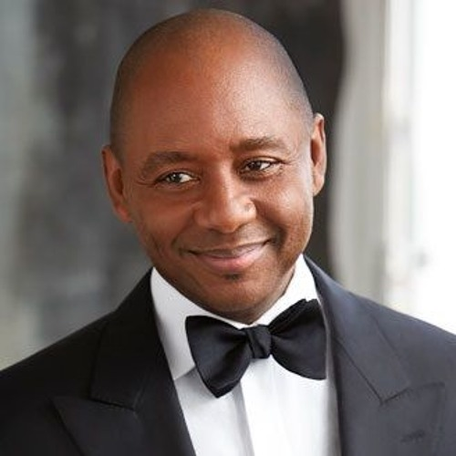Branford Marsalis - March 23, 2017