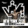 Download VIVA NYC (EDU QUINTAS PROMO MIX - FEB2K18) Mp3