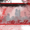 Hit the Lights (Tribute to a Night, I'll Never Forget) - All Time Low