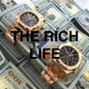 The Rich Life (Single)