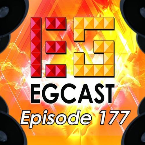 #EGCast: Episode 177 - إهمال اكسسوارات الألعاب
