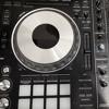 @DJ JOE-ONE MIX LOCAL-JAMAICAN-WORK-RN'B.