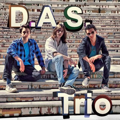 D.A.S. Trio