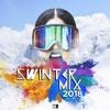 SWINTER Mix 2018