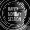 Happy Monday Session Mixed By JONA CEREZO (22 - 1-2018) FREE DOWNLOAD