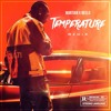 Tyga - Temperature (Remix)