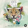 SELVA, Zerky - Make Me Wanna (Lazy Bear Remix) [Spinnin' Records]