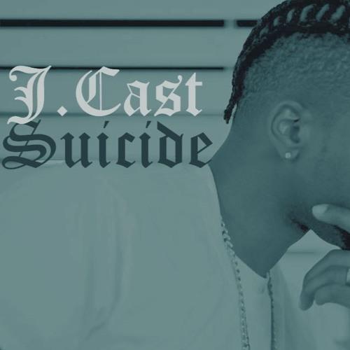 J.Cast_Suicide