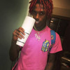 Famous Dex Out The Window Mp3