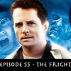 DVD Bunker - Episode 55 - The Frighteners