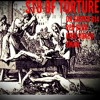 ST8 OF TORTURE- Da Sniper 614 ft - Red Blur - King Roach - Xman (Razablade Real Mix)