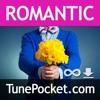 My Wedding Slideshow Piano Solo (Romantic Royatly Free Music)