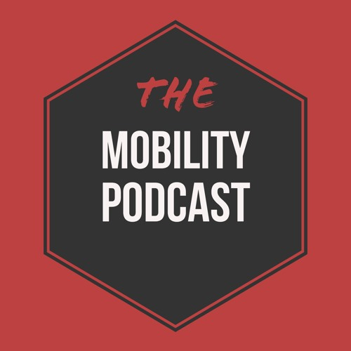 #013: Laura Bliss, CityLab (Live from TRB)
