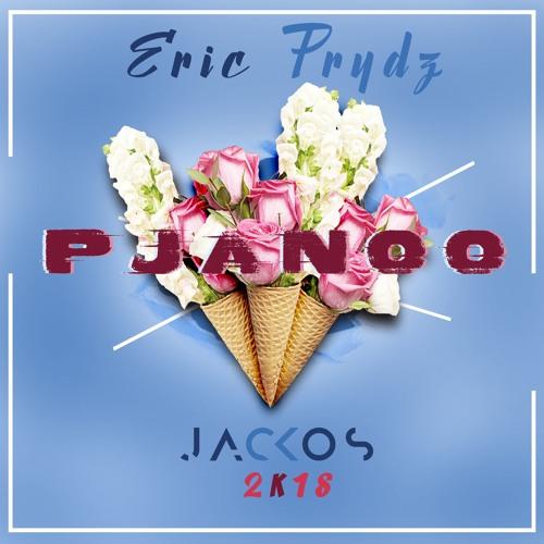 Jackos - Eric Prydz - Pjanoo (Jackos Bootleg 2018)   Spinnin' Records