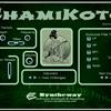 ShamiKoto Virtual Japanese Koto and Shamisen VST Windows, Audio Unit macOS - Megamix (Medley remix)